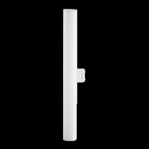 LED Linienlampe 5 Watt warmweiß 30cm S14D