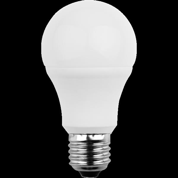 LED Lampe Birnenform 14 Watt warmweiß E27