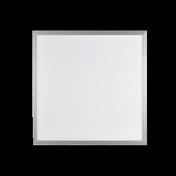 LED Panel 18 Watt kaltweiß 295x295mm dimmbar ohne Netzteil