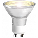 LED Strahler 4 Watt neutralweiß GU10