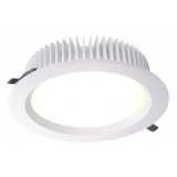 LED Downlight 20 Watt normalweiß