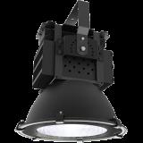 LED HighBay 100 Watt kaltweiß 374x459mm