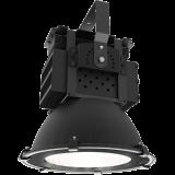 LED HighBay 150 Watt normalweiß 374x459mm