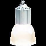 LED Air-HighBay 150 Watt warmweiß 415x590mm