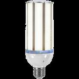LED Corn-Light 54 Watt normalweiß E40