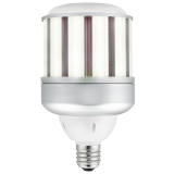 LED Corn-Light 80 Watt normalweiß E40