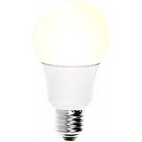 LED Birne 10 Watt normalweiß E27