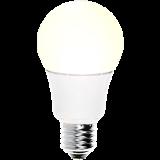 LED Birne 8 Watt normalweiß E27