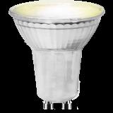 LED Strahler 5 Watt warmweiß dimmbar GU10