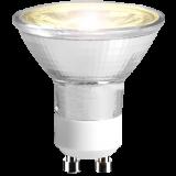 LED Strahler 5,5 Watt warmweiß GU10