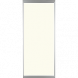 LED Panel 36 Watt normalweiß 295x1195mm dimmbar ohne Netzteil