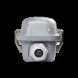 HumiLED vari 1 x 24W 2200 lm NW 150 cm IP65