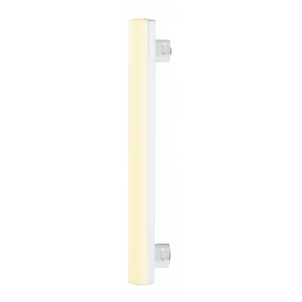 LED Linienlampe 16 Watt warmweiß 100cm S14S