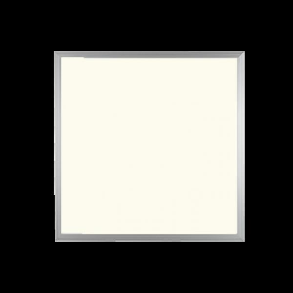 led panel 18 watt warmwei 295x295mm dimmbar ohne netzteil hwh. Black Bedroom Furniture Sets. Home Design Ideas