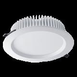 LED Downlight 20 Watt normalweiß