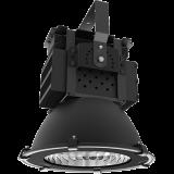 LED HighBay 150 Watt kaltweiß 374x459mm