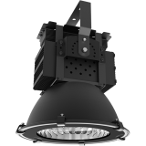 LED HighBay 300 Watt kaltweiß 374x459mm