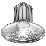 LED Air-HighBay 200 Watt normalweiß 500x502mm