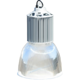 LED Air-HighBay 150 Watt normalweiß 415x590mm