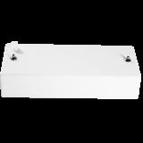 Deckenanschluss-Box für LED Panel