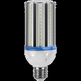 LED Corn-Light 18 Watt neutralweiß E27
