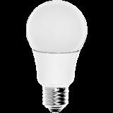 LED Lampe Birnenform 6 Watt normalweiß E27