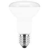 LED PAR80-Strahler 13 Watt warmweiß E27
