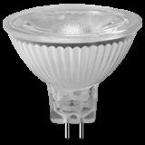 LED Strahler 5 Watt normalweiß MR16 (GU5.3)