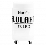 Starter für LED Glas Röhren (KVG / VVG)