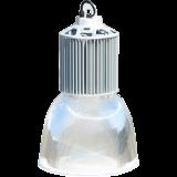 LED Air-HighBay 100 Watt warmweiß 415x570mm