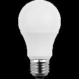 LED Lampe Birnenform 15 Watt warmweiß E27