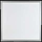 LED Panel 36 Watt warmweiß 620x620mm dimmbar ohne Netzteil