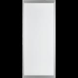 LED Panel 36 Watt kaltweiß 295x1195mm dimmbar ohne Netzteil