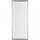 LED Panel 36 Watt warmweiß 295x1195mm dimmbar