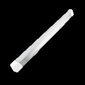 LED Lichtleiste 120 cm IP20
