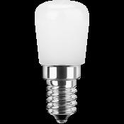 LED SMD Kühlschranklampe T26 E14 1,5W 150 lm NW
