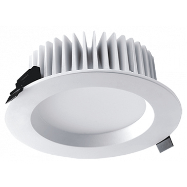 LED Downlight 15 Watt normalweiß