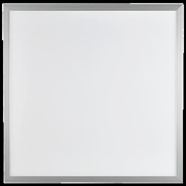 LED Panel 36 Watt normalweiß 620x620mm dimmbar ohne Netzteil