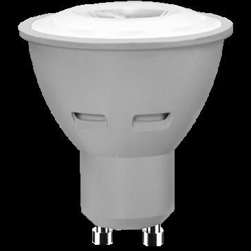 LED Strahler 3,5 Watt warmweiß GU10