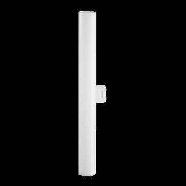 LED Linienlampe 8,5 Watt warmweiß 50cm S14D