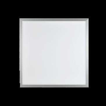 LED Panel 18 Watt normalweiß 295x295mm dimmbar ohne Netzteil