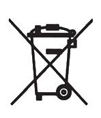 Recycling Elektro- und Elektronikaltgeräte