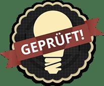 geprufte_qualitat