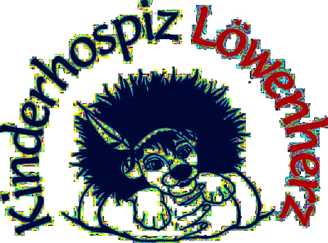 Kinderhospiz Löwenherz e.V. Syke